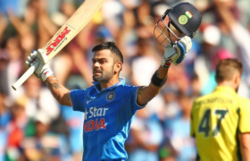 3rd T20 Australia Vs India Today Match Prediction