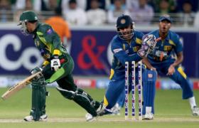 Pakistan Vs SriLanka 1st T20 Today Match Prediction