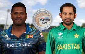 Pakistan Vs Srilanka 2nd Test Day 5 Today Match Prediction