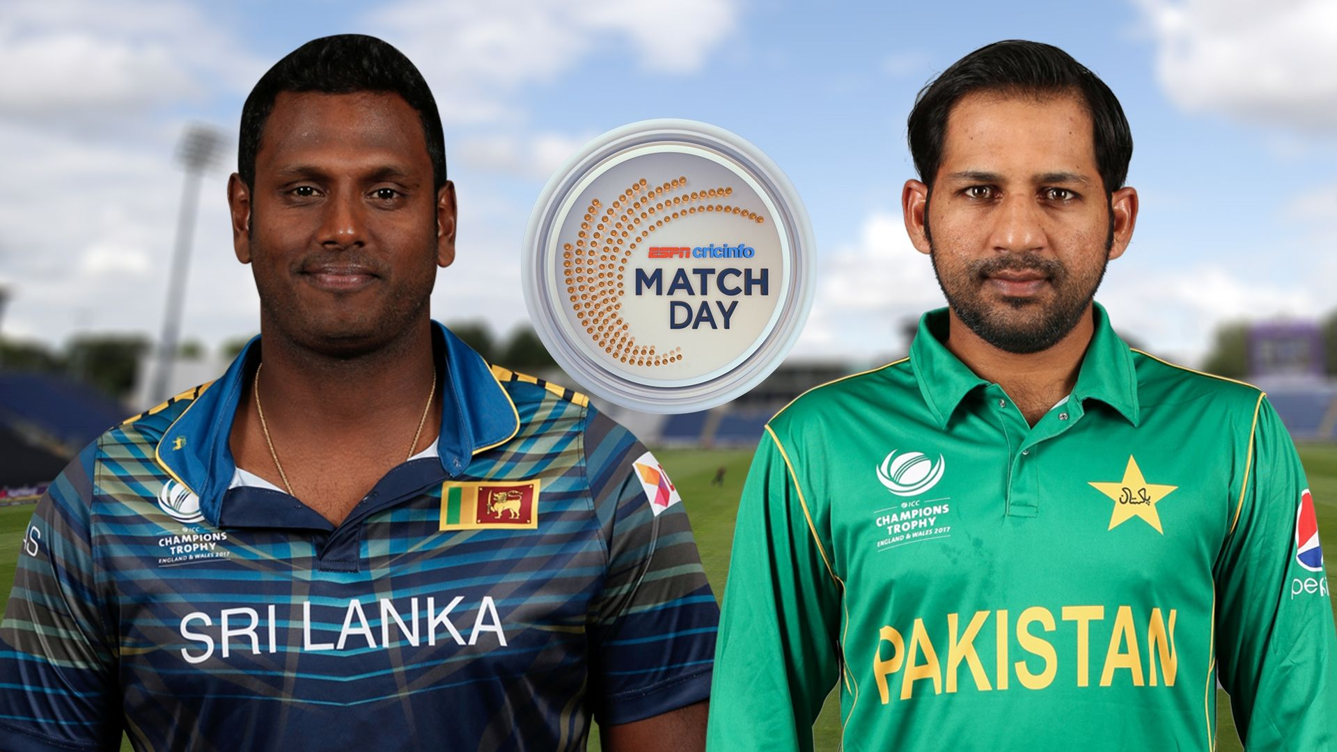 Pakistan Vs Srilanka 2nd Test Day 5 Today Match Prediction