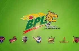 Comilla Victorians Vs Chittagong Vikings 14th T20 Today Match Prediction