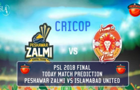 psl final today match prediction islamabad vs peshawar