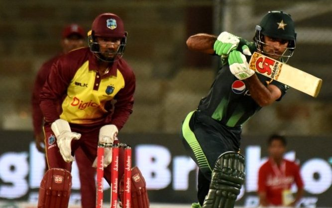Pakistan vs West Indies 3rd T20 Today Match Prediction