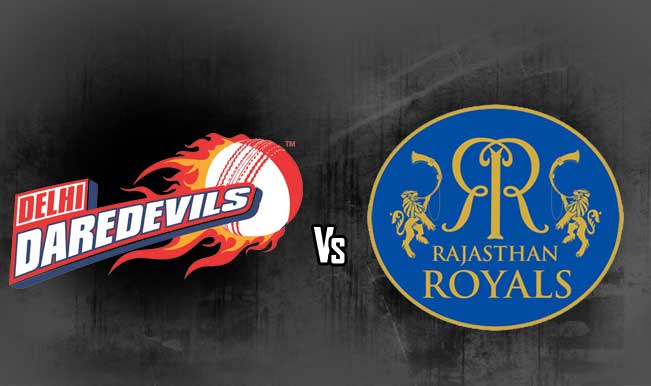 Who Will Win DD vs RR 6th Today Match Prediction, Delhi vs Rajasthan