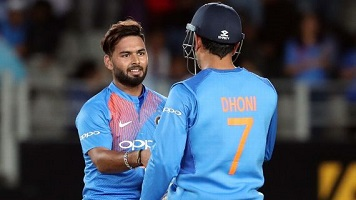 India vs Australia 2nd T20 Highlights – Feb 27 2019